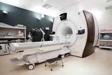 MRI(3.0T)