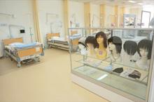 外来化学療法センター
