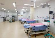外来・化学療法センター